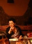 Oksana Ivashchenko, 50  , Tver