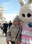 Olga, 33  , Shemonaikha