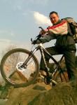Veter, 45, Angarsk