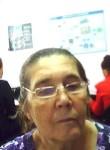 Tatyana, 68  , Leninsk-Kuznetsky