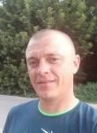 Yuriy , 34, Bila Tserkva