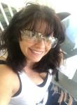 Lucy , 49  , Granite City