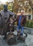 Sergey, 50  , Severodonetsk
