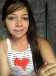 silvia, 35, Rio de Janeiro