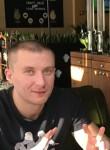 Dmitriy, 33, Kiev