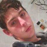 Pablos, 25  , Corridonia