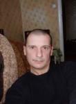 Aleksey , 38, Kiev