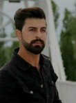 Ahmet sayin, 30, Nazilli
