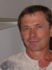 Олег, 53, Россия, Донецк