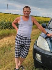 Oleg, 54, Russia, Donetsk