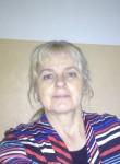 Lyudmila, 59  , Ushachy
