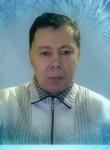 ayvar, 41, Saint Petersburg