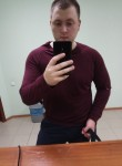 ALeksandr, 26  , Yurga