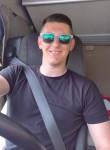 Ado, 26  , Nabburg