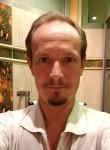 Dmitriy, 42, Sochi