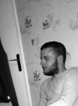 terter, 21  , Saint-Leu