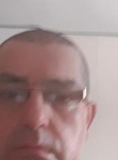 Minosin, 60, Spain, Ponferrada