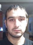 Mavlonzhon , 31  , Nizjnije Sergi