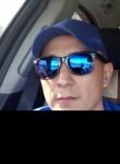 Ildar, 33, Omsk