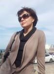 Viktoriya, 51  , Haifa