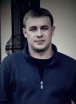 Vladimir, 40, Zaporizhzhya