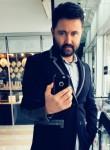 EngiNN, 30 лет, Київ