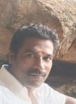 Arulmolie Muthu, 33  , Devakottai