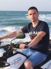 Александр, 35, Russia, Belgorod