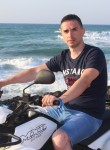 Александр, 34, Belgorod