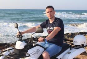 Александр, 35 - Just Me