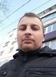 Tokha, 27  , Mezhvodnoe