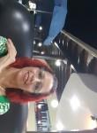 scarleth, 43  , Managua