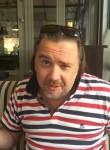 Aleksandr Chernyshev, 45  , Minsk
