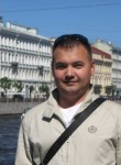 Igor, 32  , Laishevo