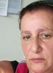 Lorenza, 59  , Tourcoing