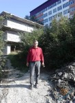Aleksandr, 58  , Sochi