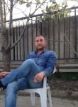 ahmet, 38  , Tepecik