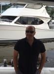 Scott, 42, Kiev