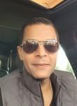 Ahmed, 41  , Hurghada