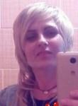 Irisha, 42  , Tulchin