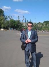 vadim bitsukov, 48, Russia, Moscow