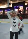 Татьяна, 48 лет, Краснодар