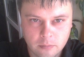 Юрий, 37 - Только Я