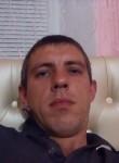 Вова, 31  , Bohuslav