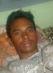 Pavan prasanth, 29  , Rajahmundry