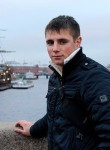 Andrey, 29  , Karpinsk
