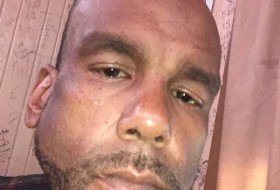 Ronjay, 44 - Just Me