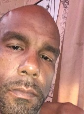 Ronjay, 44, United States of America, Beaumont (State of Texas)
