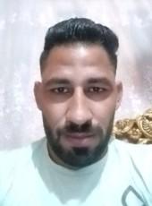 يوسف, 22, Egypt, Cairo