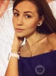 Irina, 27  , Feodosiya